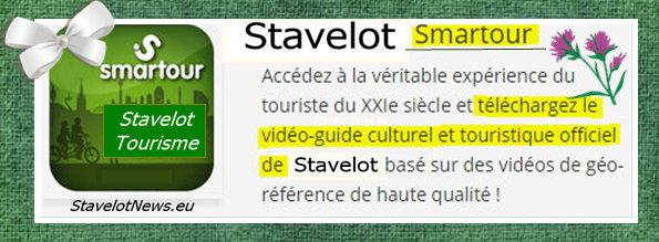 Stavelot Smartour.jpg