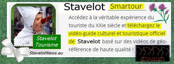 Stavelot Smartour 2.jpg