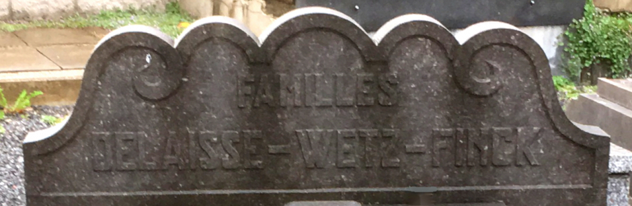 Familles Delaissé - Wetz - Finck.jpg