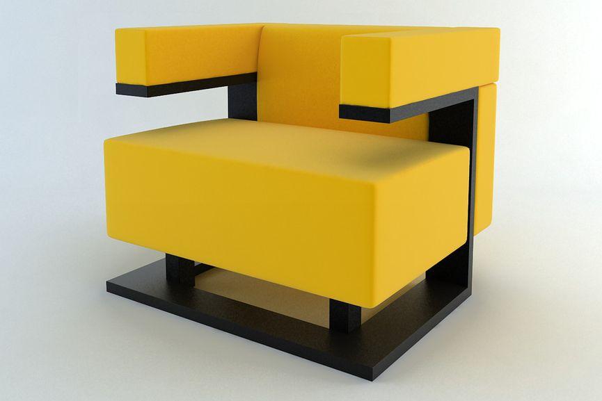 Bauhaus - Gropius-Armchair.jpg