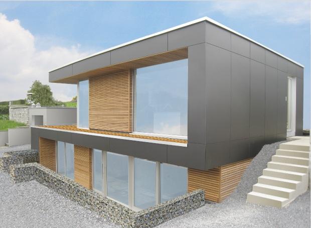 Greybox Architecture.jpg