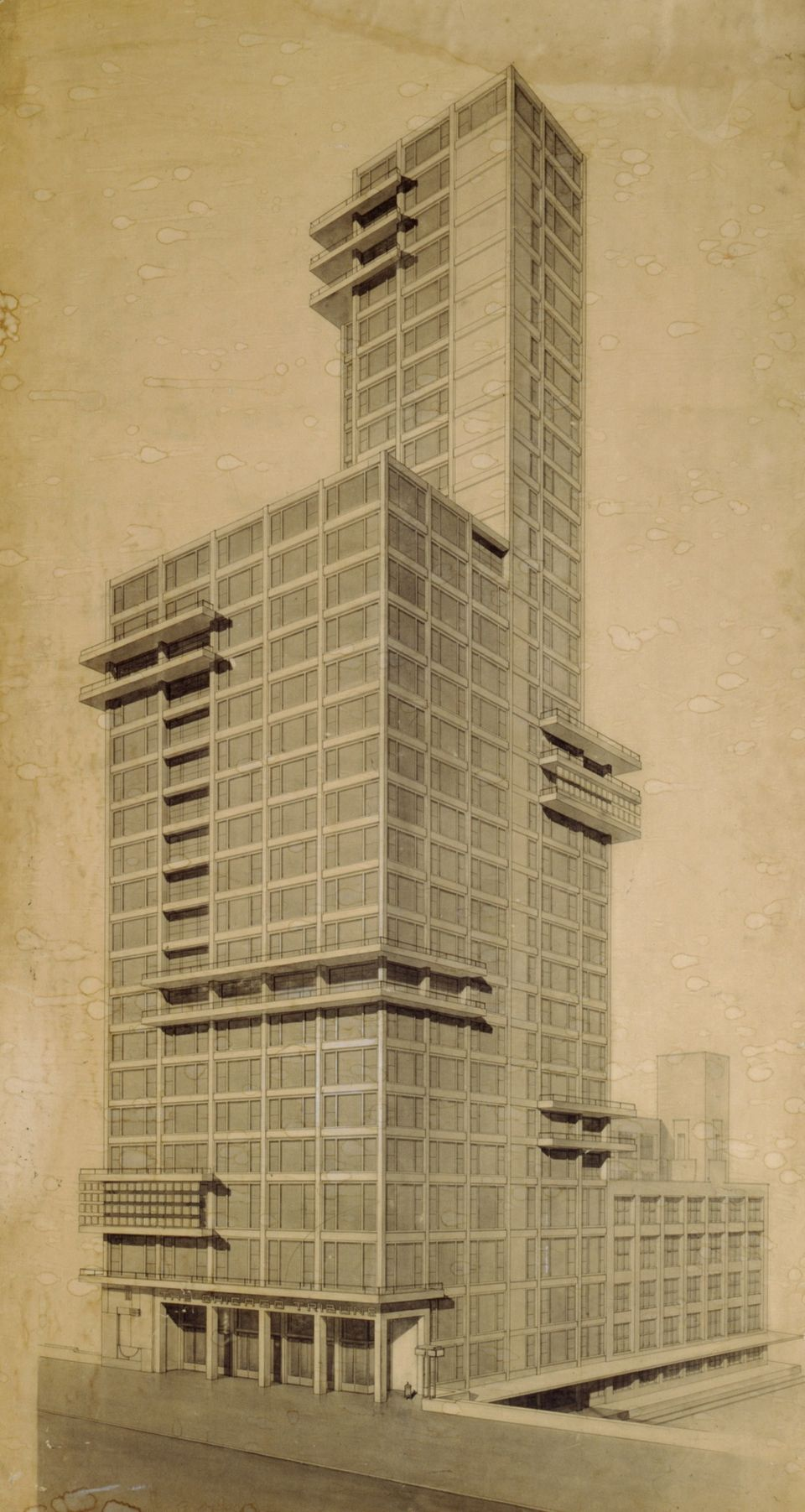 Walter Gropius_Meyer_Chicago_Tribune_Building.jpg