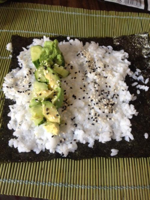 préparation riz.JPG