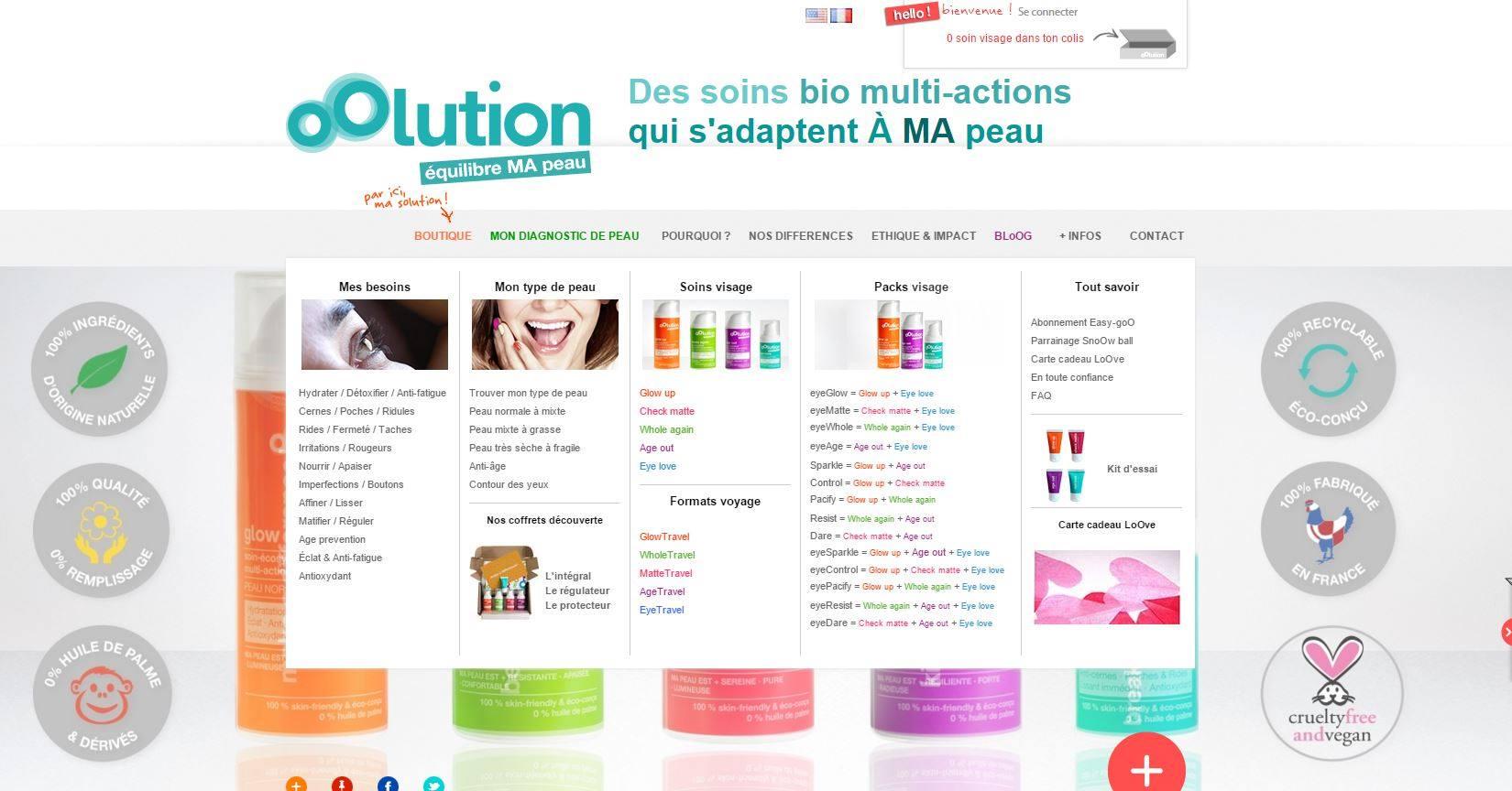 site oolution 1.jpg