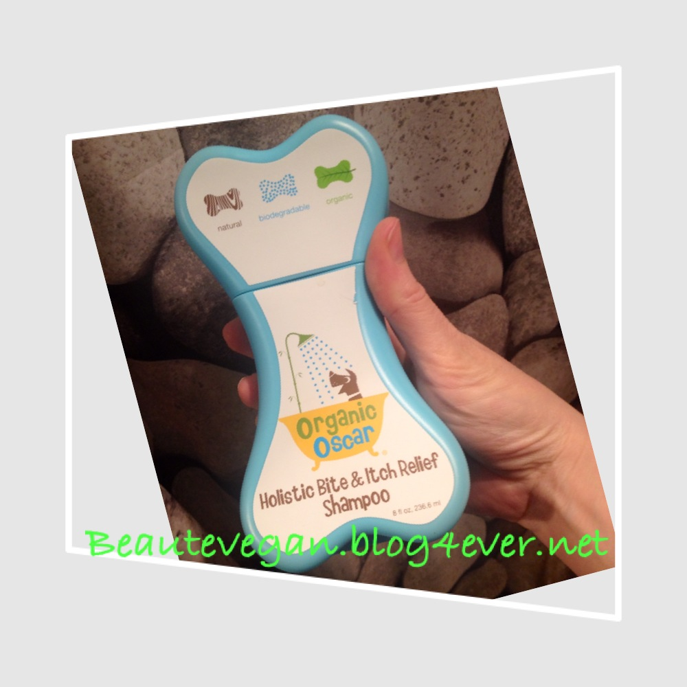 shampooing chien vegan.JPG