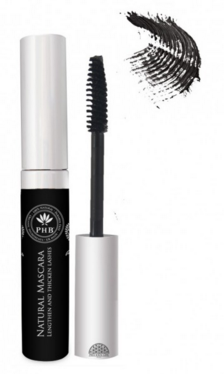 mascara vegan.PNG