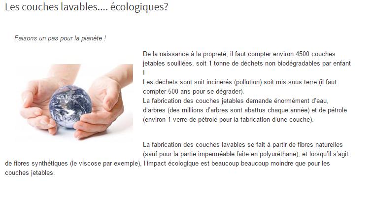 couches ecologiques arguments.PNG