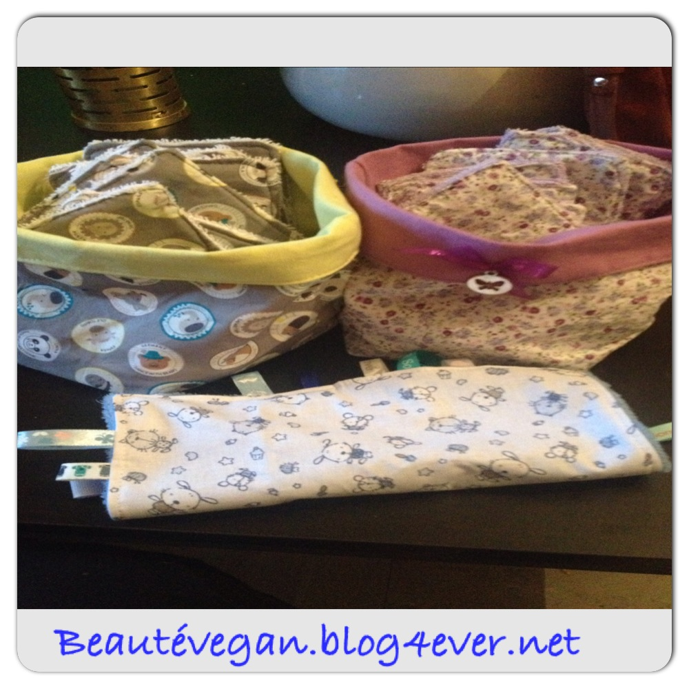 lingettes lavables (2).JPG