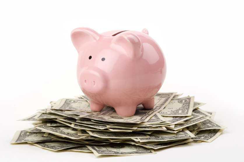 comment-gagner-de-l-argent-cochon_837x558.jpg