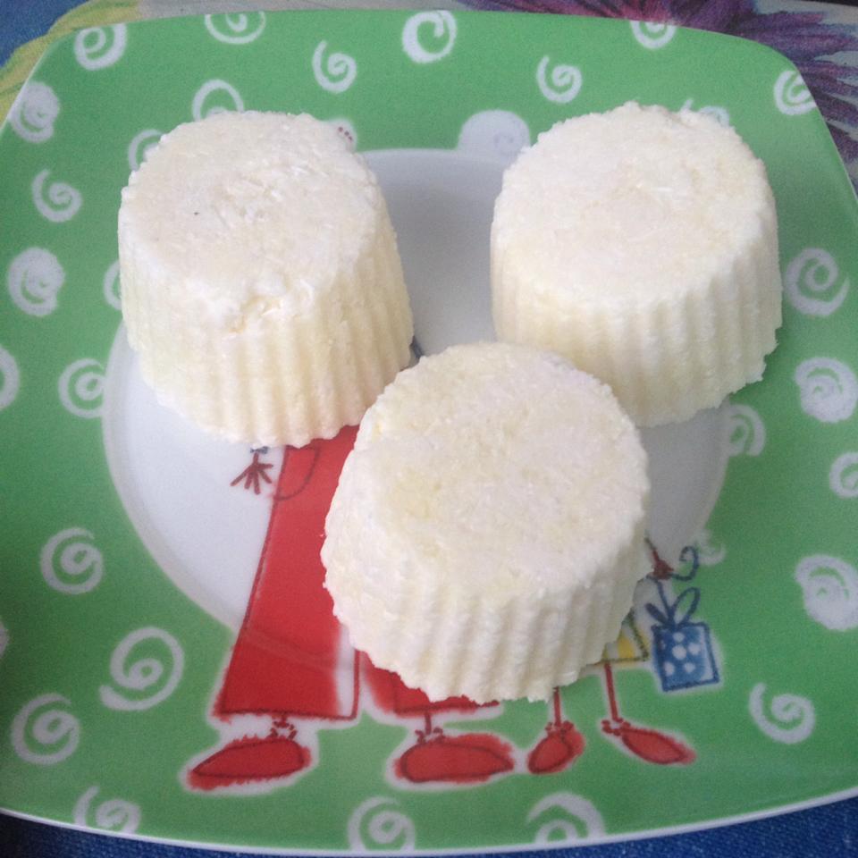 cake vaisselle.jpg