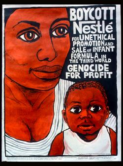 nestle boycott.png