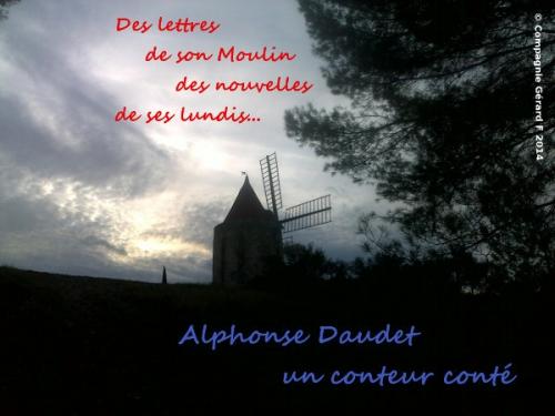 moulin-daudet-lectures.jpg