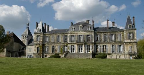 chateau-pccb-avant.JPG