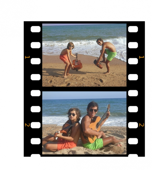 FILM.2.jpg