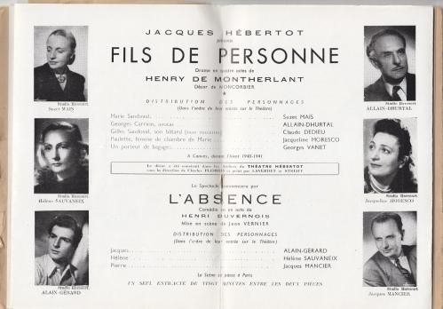 FILS DE PERSONNE 1963.jpg