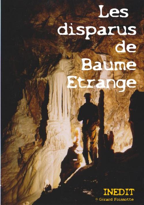 Baume Etrange couv.2.jpg