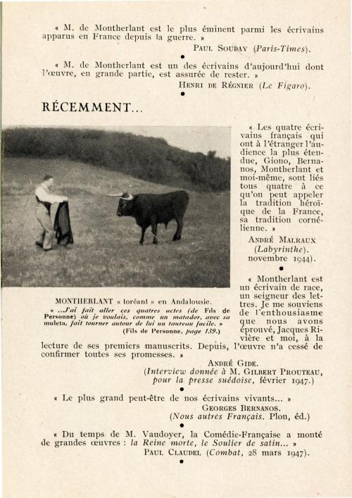 PAGE 15 PROGRAMME FILS.JPG