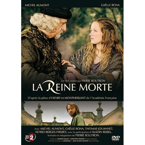 la-reine-morte-de-pierre-boutron-video.jpg
