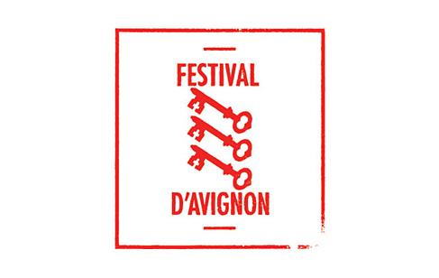 logo_avignon.jpg