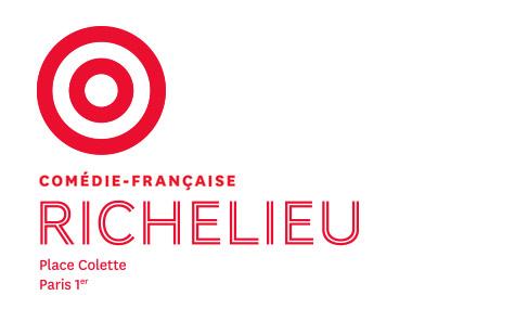 logo_richelieu.jpg
