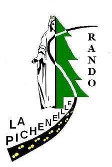 La Picheneille rando1.JPG