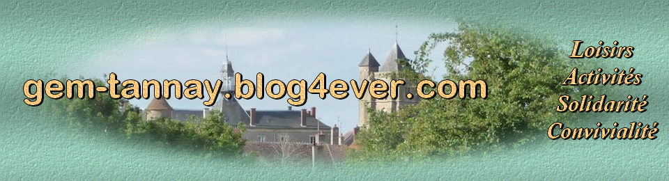 gem-tannay-blog4ever-com