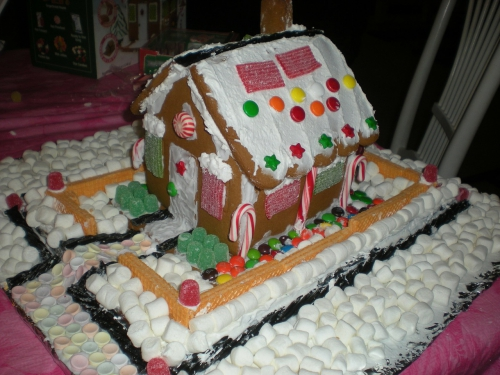 gingerbread-house-196461_1280.jpg