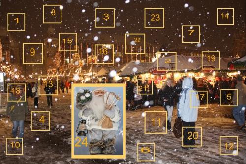 advent-calendar-515697_1280.jpg