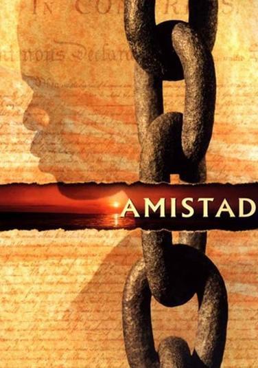 Affiche-Du-Film-Amistad.jpg