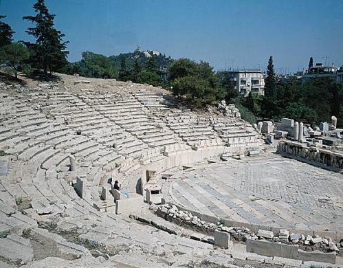 Théâtre_de_Dionysos_Athènes.jpg