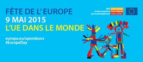 web_banner_europe_day_fr.jpg