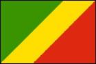 drapeauCongo_01.jpg
