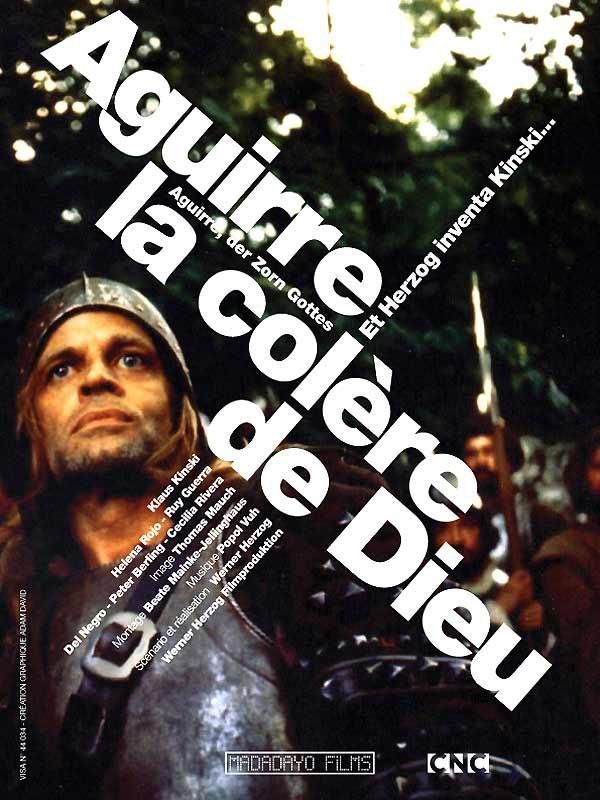 Aguirre_la_colere_de_dieu.jpg