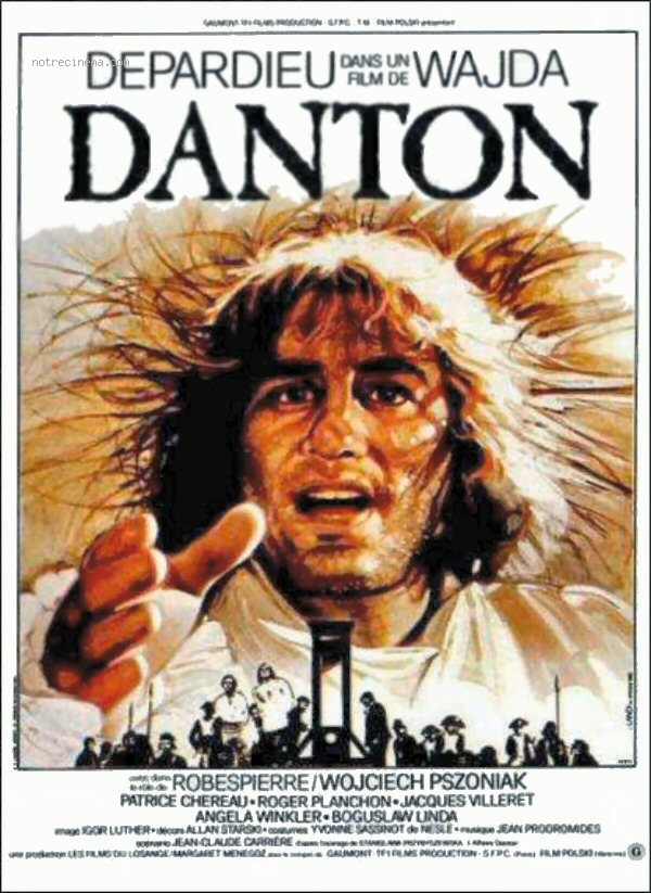 danton-poster_26434_26048.jpg