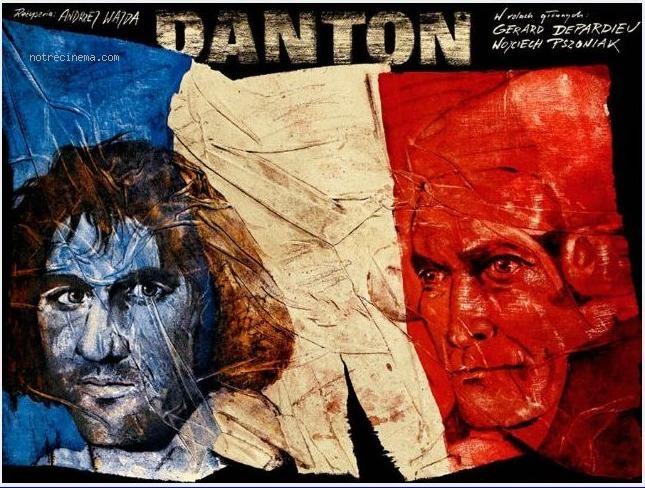 danton-poster_367557_49391.jpg