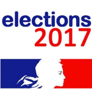 presidentielles2017.jpg