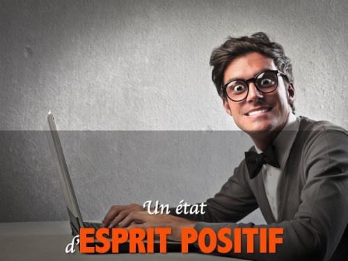 Comment-devenir-un-bon-commercial-un-état-desprit-positif-le-grand-blog-de-la-vente.jpg