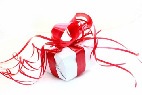 Un-cadeau-simple-1357921579_93.jpg
