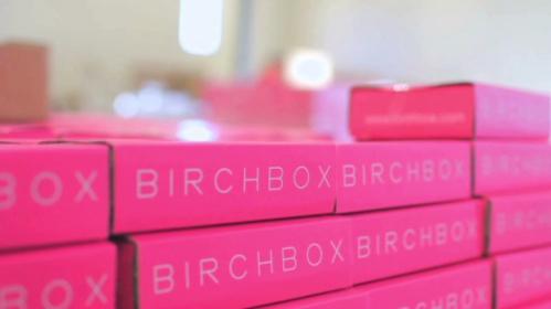 130918173647-f-birchbox-hayley-barna-katia-beauchamp-00005629-620xa1.jpg