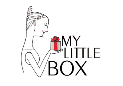 my-little-box-logo-def.png