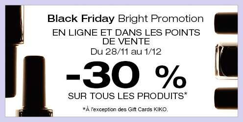 BlackFriday_BorisBannerSmall_FR.jpg
