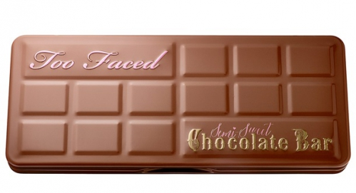 Too-Faced-Semi-Sweet-Chocolate-Bar-Palette.jpg