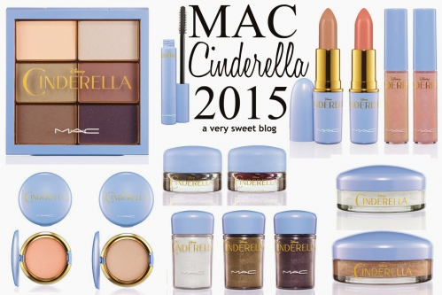 MAC-Cinderella-Collection-2015.jpg