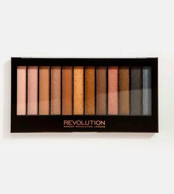 makeup-revolution-paleta-de-sombras-de-ojos-redemption-iconic-1-1-12579 4_99€.jpg