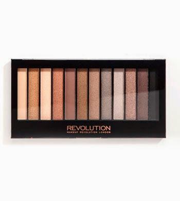 makeup-revolution-paleta-de-sombras-de-ojos-redemption-iconic-2-1-12580 4_99€.jpg