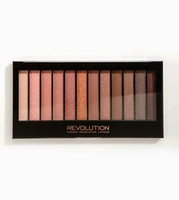 makeup-revolution-paleta-de-sombras-de-ojos-redemption-iconic-3-1-12585.jpg