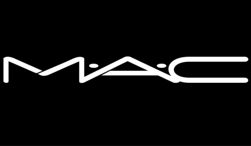 MAC-cosmetics-logo.jpg