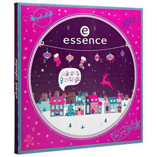 Essence-Holiday-2015-Advent-Calendar-1.jpg