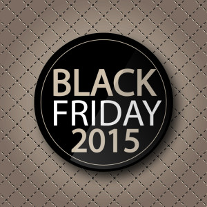 Black-Friday-2015-UK-300x3001.jpg