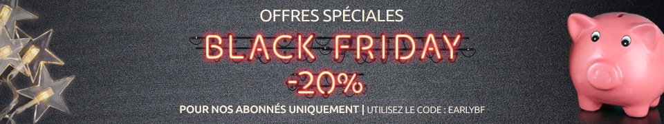 Early_BLACK_FRIDAY_Category_DT_FR.jpg